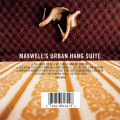 Maxwell: Maxwell's Urban Hang Suite