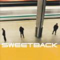 Sweetback: Sweetback