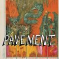 Pavement: Quarantine the Past - The Best of Pavement