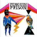 Penguin Prison: Animal Animal