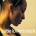 Sade: Lovers Rock