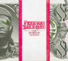 Freeway & Jake One: The Stimulus Package