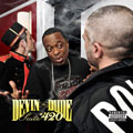Devin the Dude: Suite #420