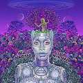 Erykah Badu: New Amerykah Part 2: Return of the Ankh