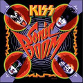 Kiss: Sonic Boom (Walmart Edition)