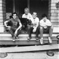 Minor Threat: First Demo Tape