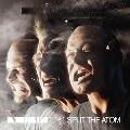 Noisia: Split The Atom