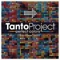 Tanto Project: Perfect Colors