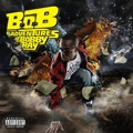 B.O.B.: The Adventures of Bobby Ray