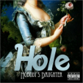 Hole: Nobody's Daughter