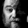 Roky Erickson & Okkervil River: True Love Cast Out All Evil