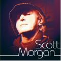 Scott Morgan: Scott Morgan