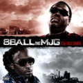 8Ball & MJG: Ten Toes Down