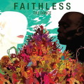Faithless: The Dance