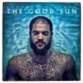Homeboy Sandman: The Good Sun