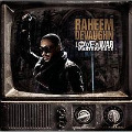 Raheem DeVaughn: The Love & War MasterPeace (Deluxe Edition)