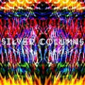Silver Columns: Yes and Dance