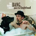 The Divine Comedy: Bang Goes The Knighthood