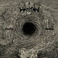 Watain: Lawless Darkness