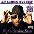 Big Boi: Sir Lucious Left Foot... The Son of Chico Dusty