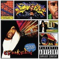 Crooked I: Hood Star