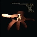 Danger Mouse and Sparklehorse: Dark Night of the Soul