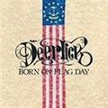 Deer Tick: Born on a Flag Day