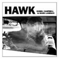 Isobel Campbell & Mark Lanegan: Hawk