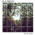 Kasban: Nåt som bankar