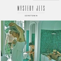 Mystery Jets: Serotonin