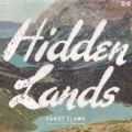 Candy Claws: Hidden Lands