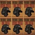 Freddie Gibbs: Str8 Killa