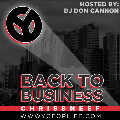 Chris & Neef: Back To Business