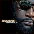 Rick Ross: Teflon Don