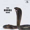 The Budos Band: The Budos Band III