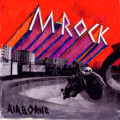 Mrock: Airborne
