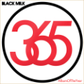 Black Milk: Album Of The Year