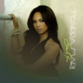 Teairra Mari: Sincerely Yours