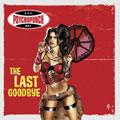 Psychopunch: The Last Goodbye