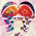 The Posies: Blood/Candy