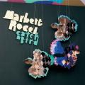 Marbert Rocel: Catch a Bird