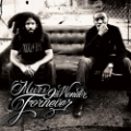 Murs & 9th Wonder: Fornever
