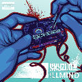 Skyzoo & !llmind: Live From The Tape Deck