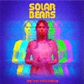 Solar Bears: She Was Coloured In