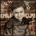 emilio-rojas-life-without-shame-liten