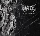 Hate: Erebos