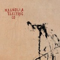 Magnolia Electric Co. : Trials and Errors