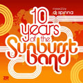 The Sunburst Band: 10 Years of the Sunburst Band