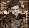 Emilio Rojas: Life Without Shame