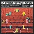 Marching Band: Pop Cycle